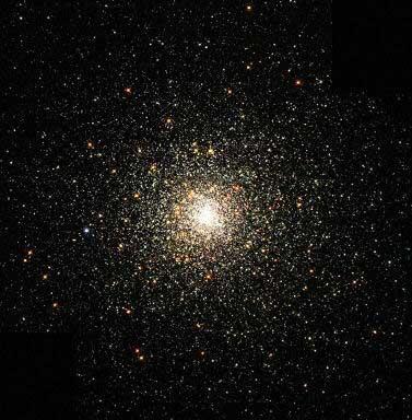 Gwiazda z nieba