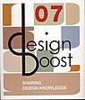 Designboost 07