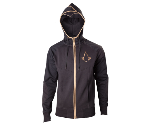 Bluza Assasins Creed