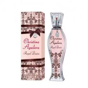 CHRISTINA AGUILERA Royal Desire 30ml