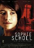 Sophie Scholl - Ostatnie Dni [DVD]