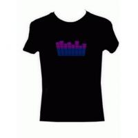 Koszulka z Equalizerem V2
