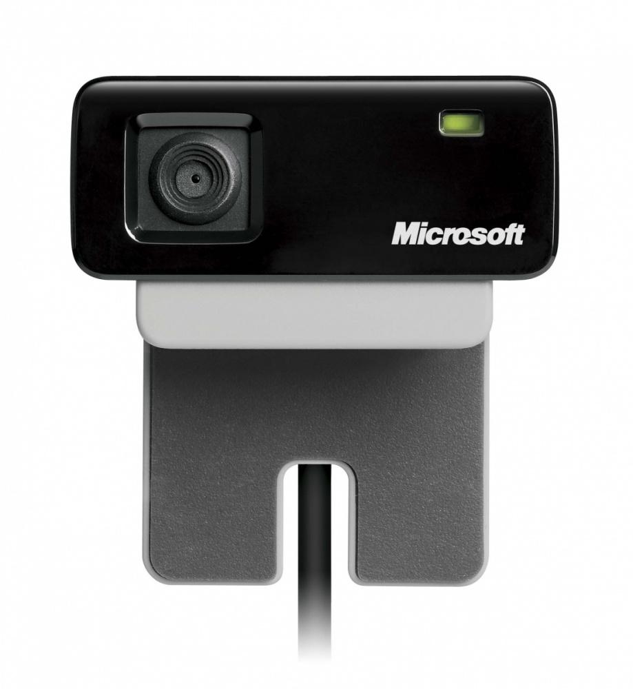 Kamera Internetowa Microsoft LifeCam VX-700 v.2