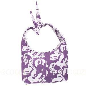 torba miki mouse