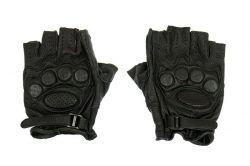 Rękawiczki taktyczne do ASG