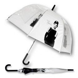 Parasolka Aundrey