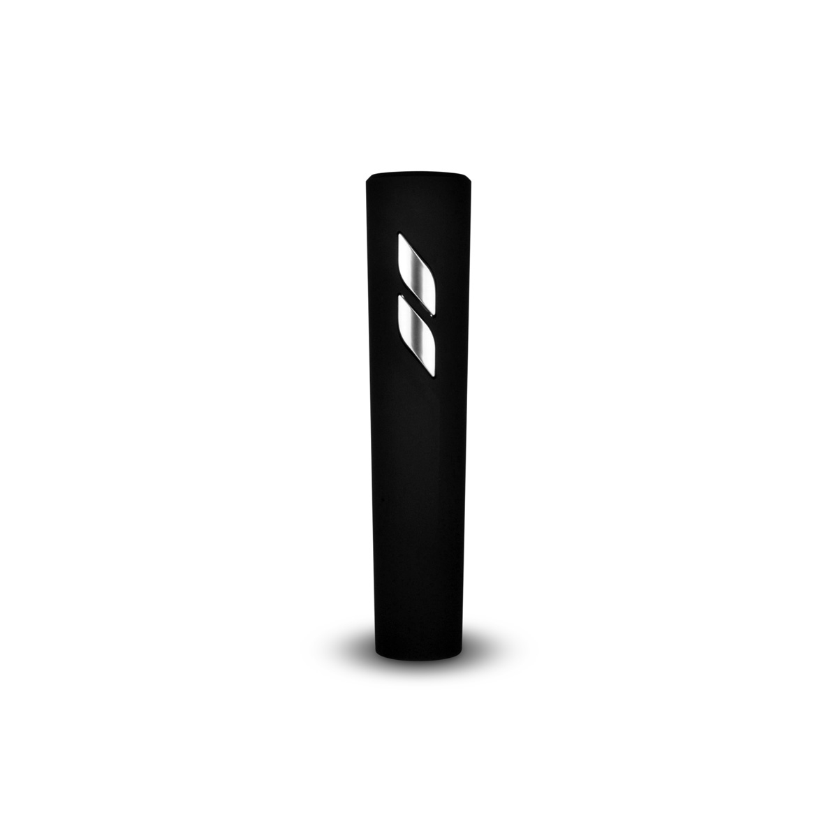 Elektroniczny Korkociąghttps://www.toys4boys.pl/248-thickbox_bosky/elektroniczny-korkociag-black-twister.jpg