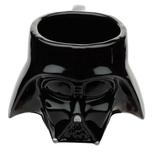 Kubek Vader