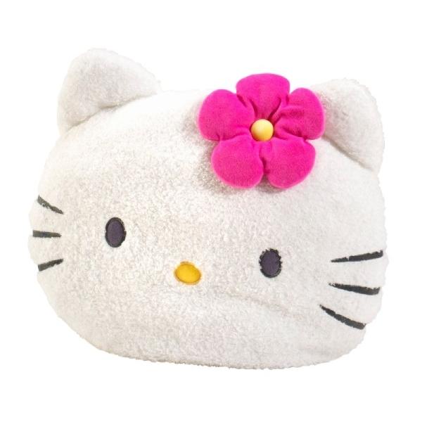 Poduszka Hello Kitty