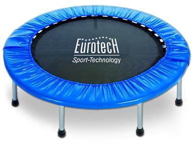Trampolina EUROTECH