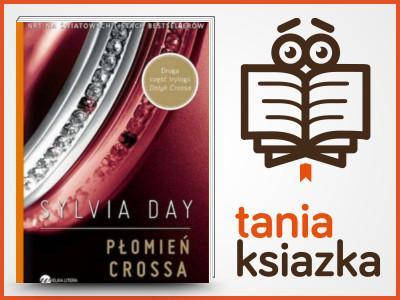 PLOMIEN CROSSA Day Sylvia * NOWOSC Crosa Dotyk
