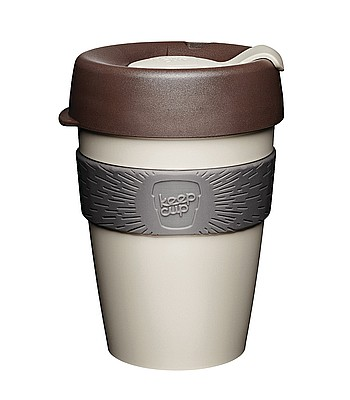 Kubek Keep Cup rozmiar M, kolor Natural