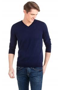 Sweter męski Wólczanka