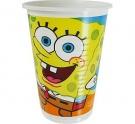Kubek SpongeBob
