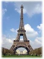 tydzień w paryżu
