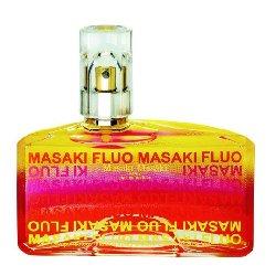 MASAKI MATSUSHIMA FLUO EDP 80ml