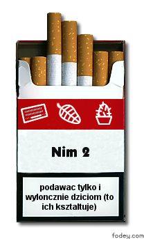 Nim 2