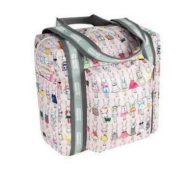 fifi lapin bag
