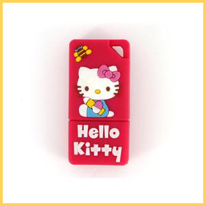 Pendrive Hello Kitty