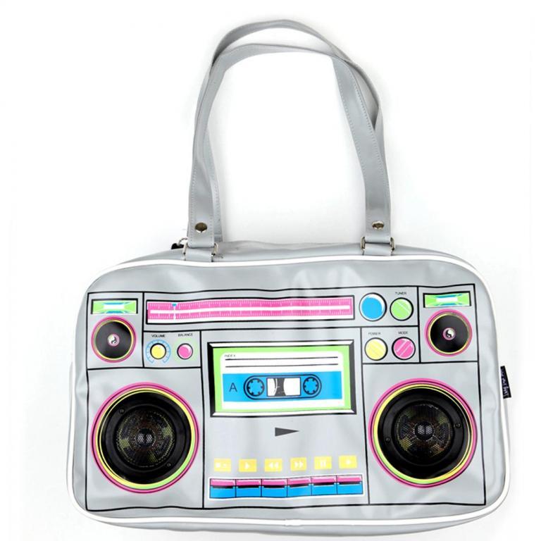 Torba-radio