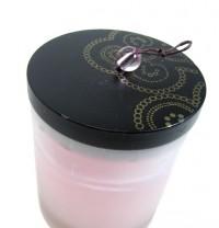 aromatyczna świeca Yima Ruby