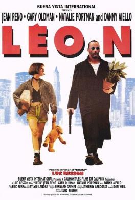 ''Leon Zawodowiec''