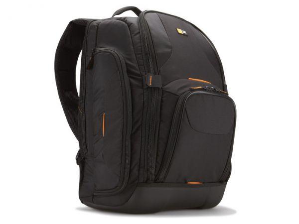 Plecak Case Logic SLRC 206