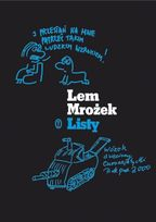 Listy Lem-Mrożek