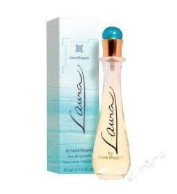 perfumy Laura Biagotti - Laura