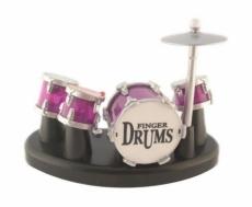 Perkusja dla palców
