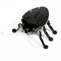 HexBoug mini robot ;]