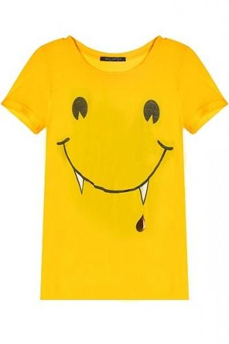 Koszulka z