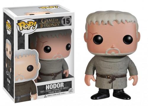 POP! Hodor
