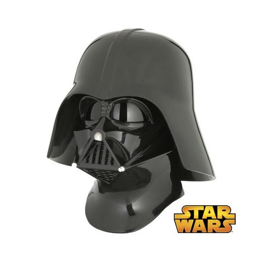 Skarbonka Dźwiękowa Darth Vader Star Wars