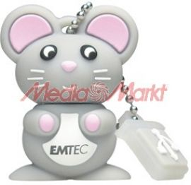 Pamięć przenośna mysz