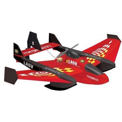 Wodolot Hydro Fly 2