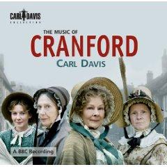 Music of Cranford