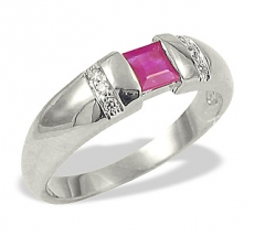 Śliczny pierścionek2