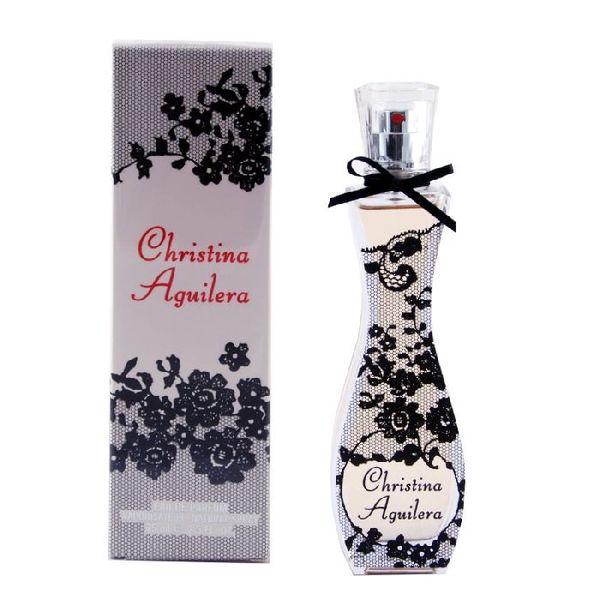 Christina Aguilera Woman Woda perfumowana 75 ml