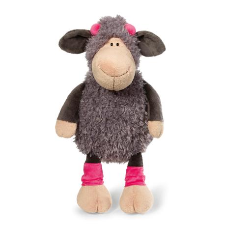termofor NIci owca