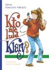 Kto nie lubi Klary książka