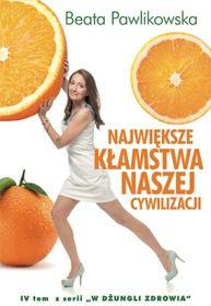 Beata Pawlikowska -