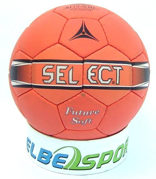 Piłka Select