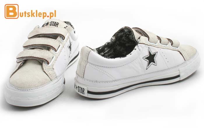 Buty Converse One Star 3V