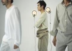 Sticky Lamp Droog
