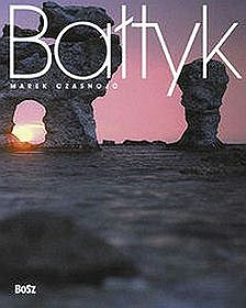 Bałtyk Marek Czasnojć