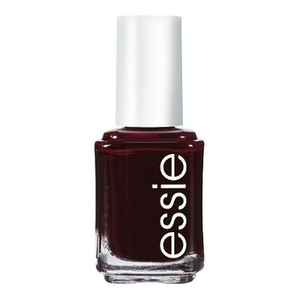 essie Nail Color - Wicked