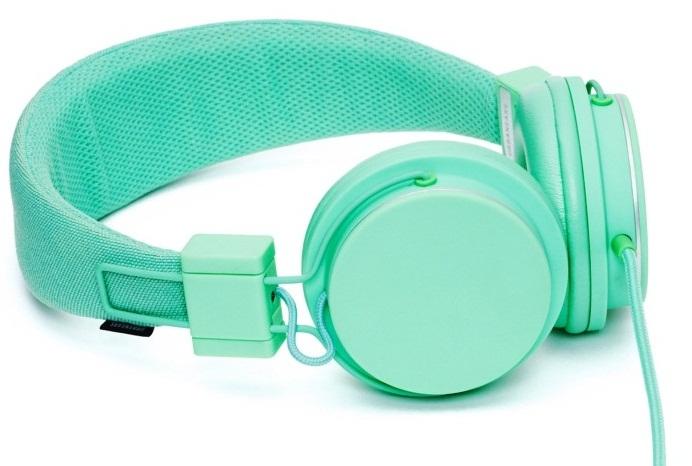 słuchawki nauszne urbanears