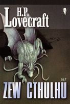 H.P. Lovecraft - Zew Cthulhu