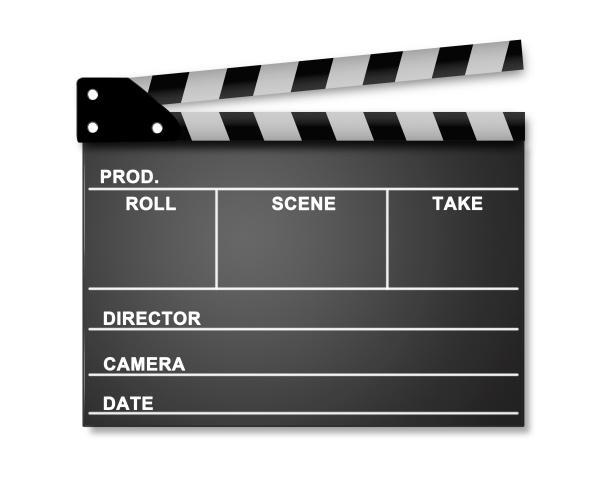 Zagrać w filmie, serialu albo chociaż podłożyć głos :)